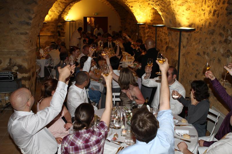 224 louer peyrolles en provence salle anniversaire relais du grand logis pro